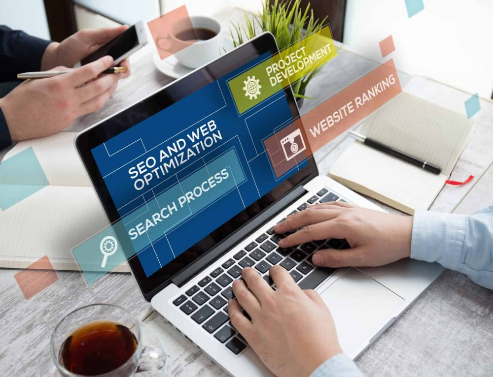 Why You Should Hire an SEO expert for Your Business