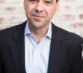 Digital Marketing Consultant Washington DC - Alex Lloro