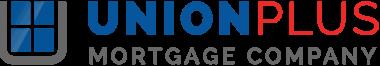 Union Plus Mortgage Company